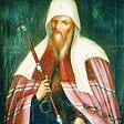 Святитель Иоанн Максимович (Тобольский)