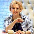 Марина Осокина