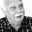 Серго Лаврентьевич Берия