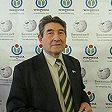 Марсель Салимов