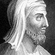 Плутарх