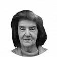 Нина Шнирман
