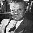 Владислав Броневский
