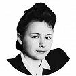 Лора Беленкина