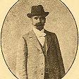 Яков Канторович