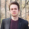 Михаил Самарский