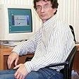 Алексей Евтушенко