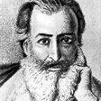 Александр Михайлович Казбеги