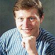 Андрей Басирин