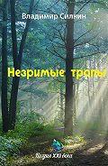 Владимир Силкин -Незримые тропы