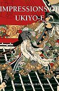 Woldemar von Seidlitz - Impressions of Ukiyo-E