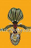 Jean Lahor -Art Nouveau
