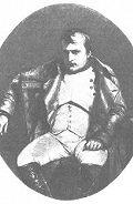 Александр Трачевский, Александр Трачевский - Наполеон I. Его жизнь и государственная деятельность