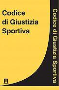Italia -Codice di Giustizia Sportiva