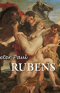 Maria  Varshavskaya -Peter Paul Rubens