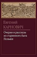Евгений Карнович - Ян Собеский под Веною