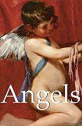 Clara Erskine Clement -Angels