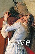 Jp. A.  Calosse -Love