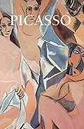 Jp. A.  Calosse - Picasso