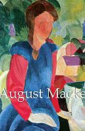 Walter Cohen - August Macke