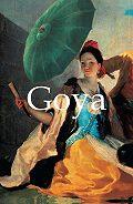 Jp. A.  Calosse -Goya