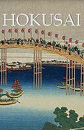 C. J. Holmes - Hokusai