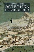 Сергей Лишаев -Эстетика пространства