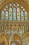 Victoria  Charles - Gothic Art