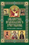 Павел Михалицын - Почитание святых
