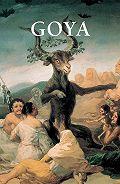 Victoria  Charles - Goya