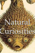 Alfred Russel Wallace -Natural Curiosities