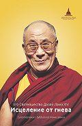 Далай-лама XIV -Исцеление от гнева