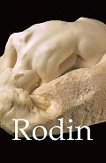 Rainer Maria Rilke - Rodin