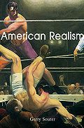 Gerry Souter -American Realism
