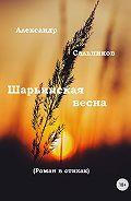 Александр Сальников -Шарьинская весна