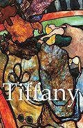 Charles de Kay -Tiffany