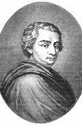 П. Я. Левенсон - Чезаре Беккариа. Его жизнь и общественная деятельность