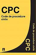 Suisse -Code de procédure civile – CPC