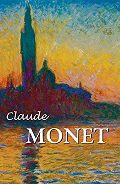 Nina Kalitina -Claude Monet