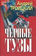 Андрей Троицкий -Черные тузы