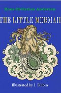 Andersen Hans Christian - The Little Mermaid