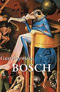 Virginia  Pitts Rembert -Hieronymus Bosch