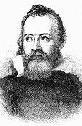 Е. А. Предтеченский -Галилео Галилей. Его жизнь и научная деятельность