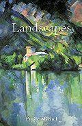 Emile  Michel -Landscapes