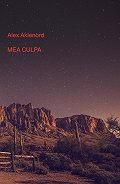 Alex Aklenord -Mea culpa