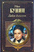 Иван Бунин -Маленький роман
