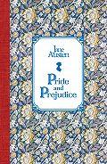 Jane Austen -Гордость и предубеждение / Pride and Prejudice