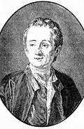 Р. И. Сементковский - Дени Дидро (1717-1784). Его жизнь и литературная деятельность