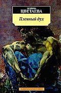 Марина Цветаева -История одного посвящения