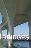 Victoria  Charles - Bridges